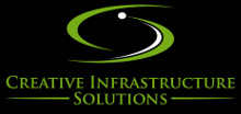 Technology Project Management Company, Delivering Technology infrastructure